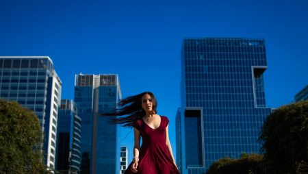 Sesion Laura Ortiz - Portada Post