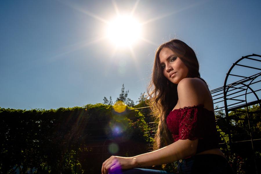 Sesion-Laura-Ortiz-Santiago-01
