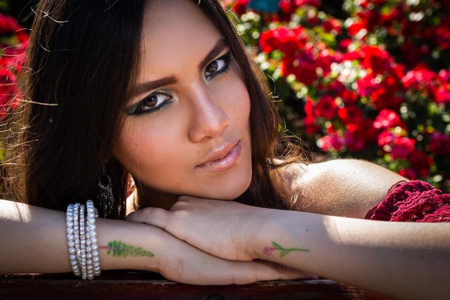 Sesion-Laura-Ortiz-Santiago-02