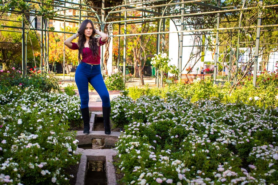Sesion-Laura-Ortiz-Santiago-04