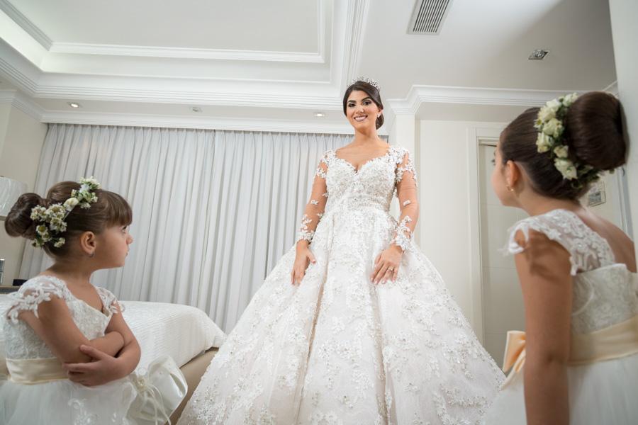 matrimonio-santiago-sthefany-adolfo- (18)