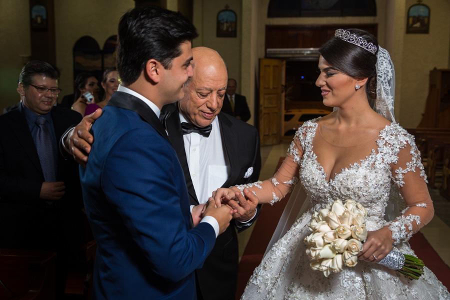 matrimonio-santiago-sthefany-adolfo- (22)