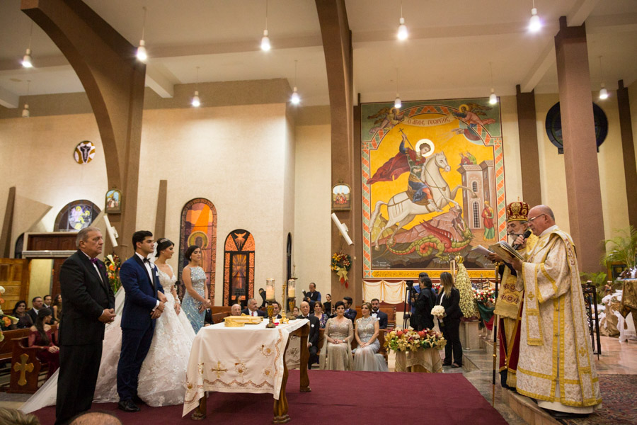matrimonio-santiago-sthefany-adolfo- (25)
