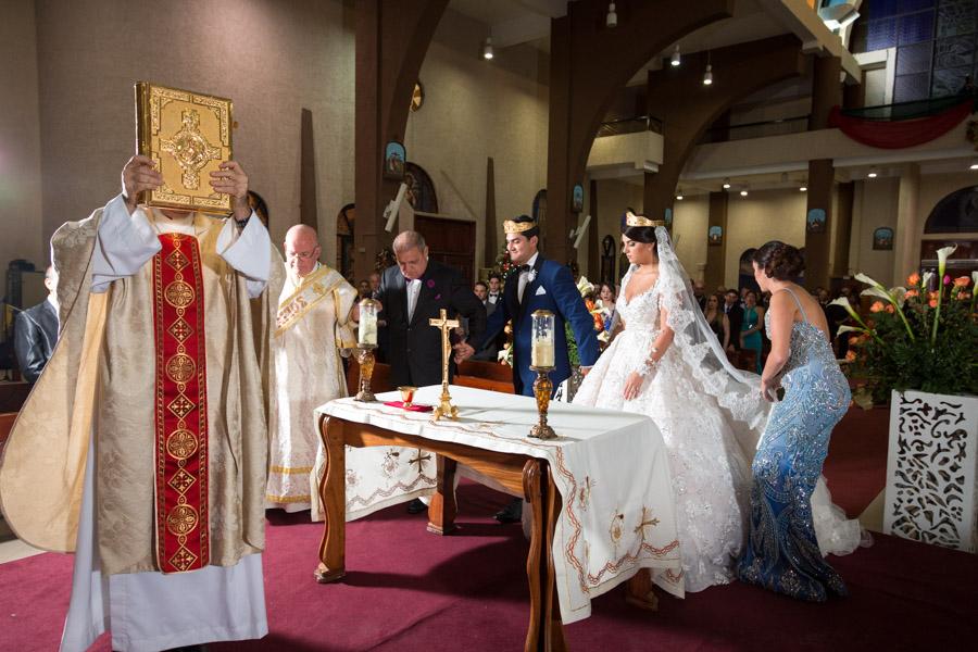 matrimonio-santiago-sthefany-adolfo- (30)