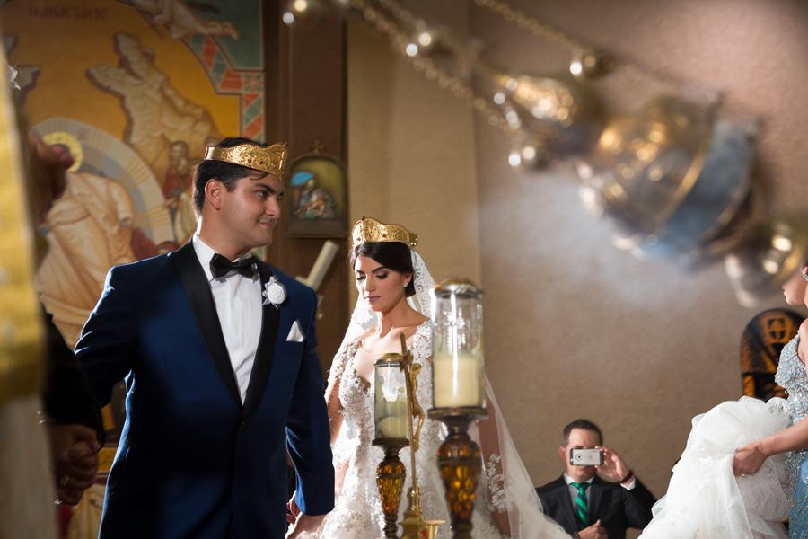 matrimonio-santiago-sthefany-adolfo- (31)
