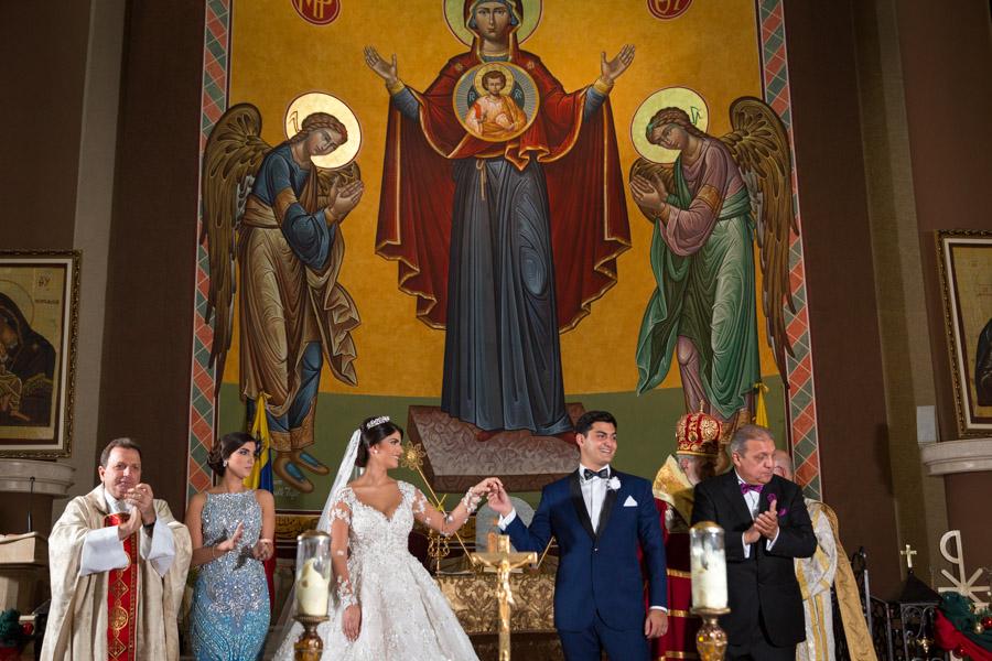 matrimonio-santiago-sthefany-adolfo- (33)