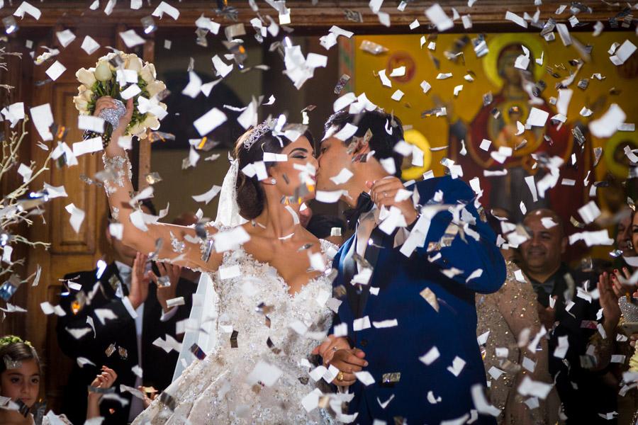 matrimonio-santiago-sthefany-adolfo- (36)