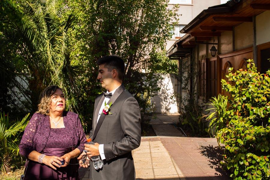 Matrimonio Claritza & Luis-0026