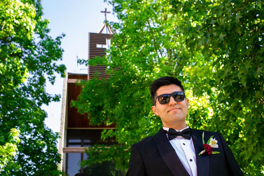 Matrimonio Claritza & Luis-0044