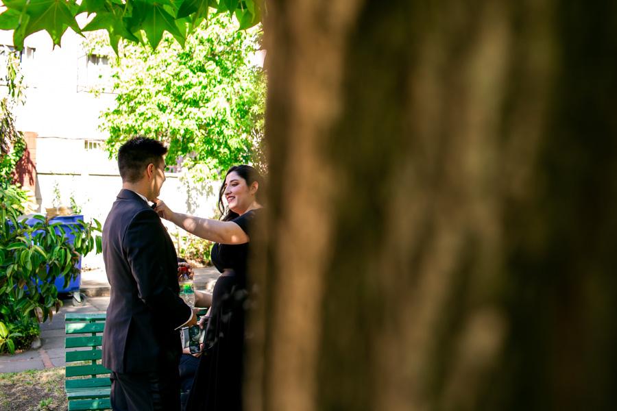 Matrimonio Claritza & Luis-0053