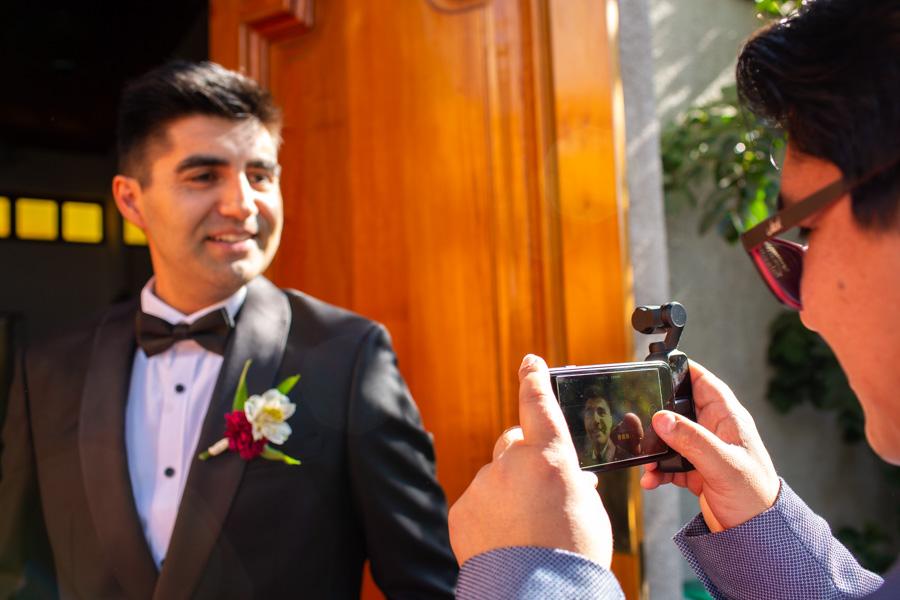 Matrimonio Claritza & Luis-0061
