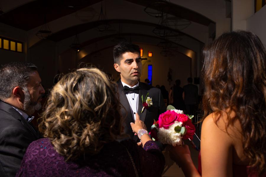 Matrimonio Claritza & Luis-0080