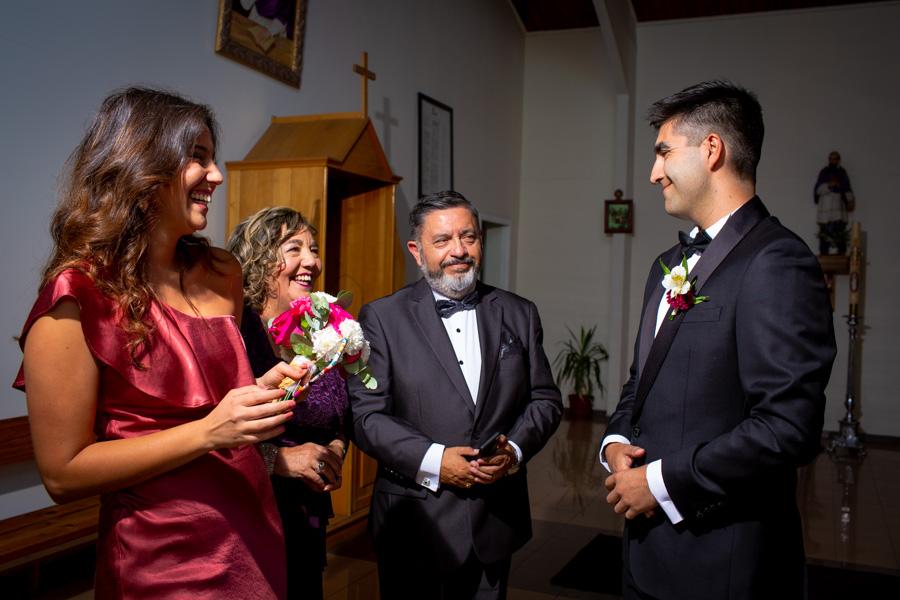 Matrimonio Claritza & Luis-0088