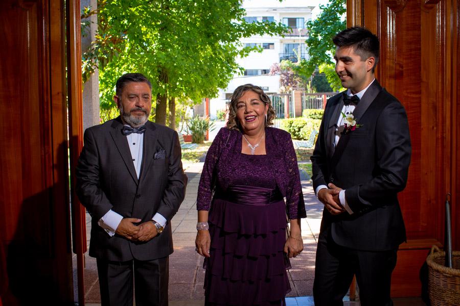 Matrimonio Claritza & Luis-0101