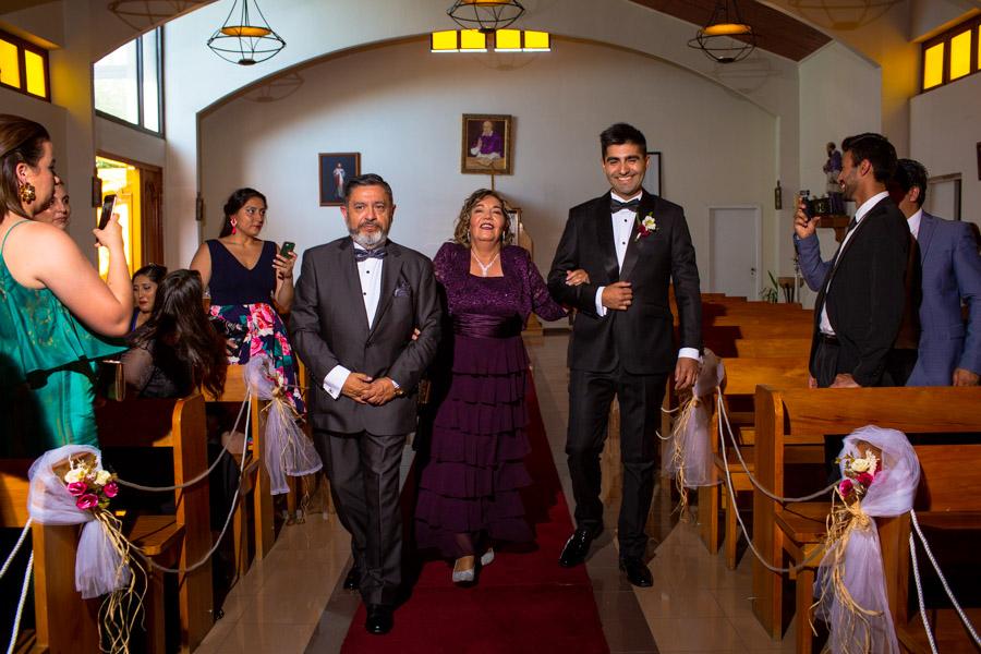 Matrimonio Claritza & Luis-0109