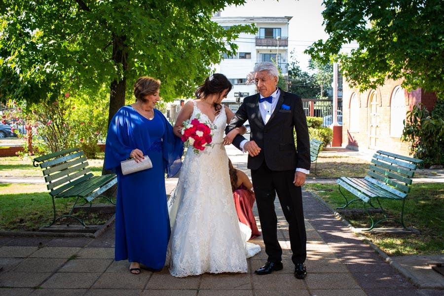 Matrimonio Claritza & Luis-0115