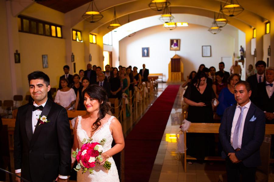 Matrimonio Claritza & Luis-0147