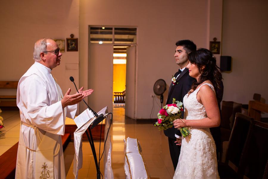 Matrimonio Claritza & Luis-0151