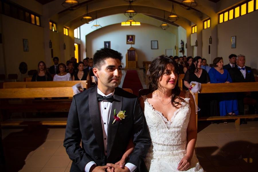 Matrimonio Claritza & Luis-0178