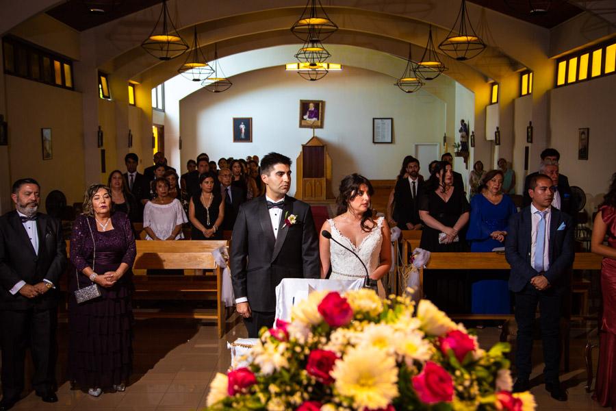 Matrimonio Claritza & Luis-0191