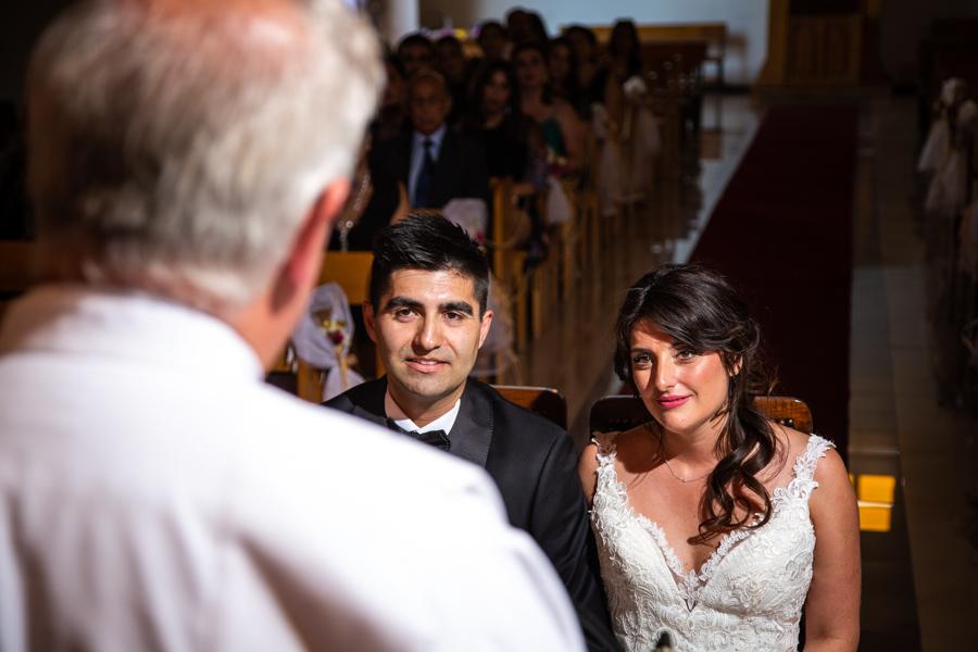 Matrimonio Claritza & Luis-0212