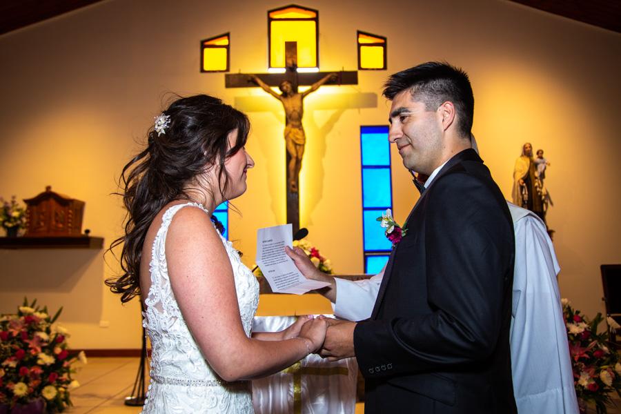 Matrimonio Claritza & Luis-0249