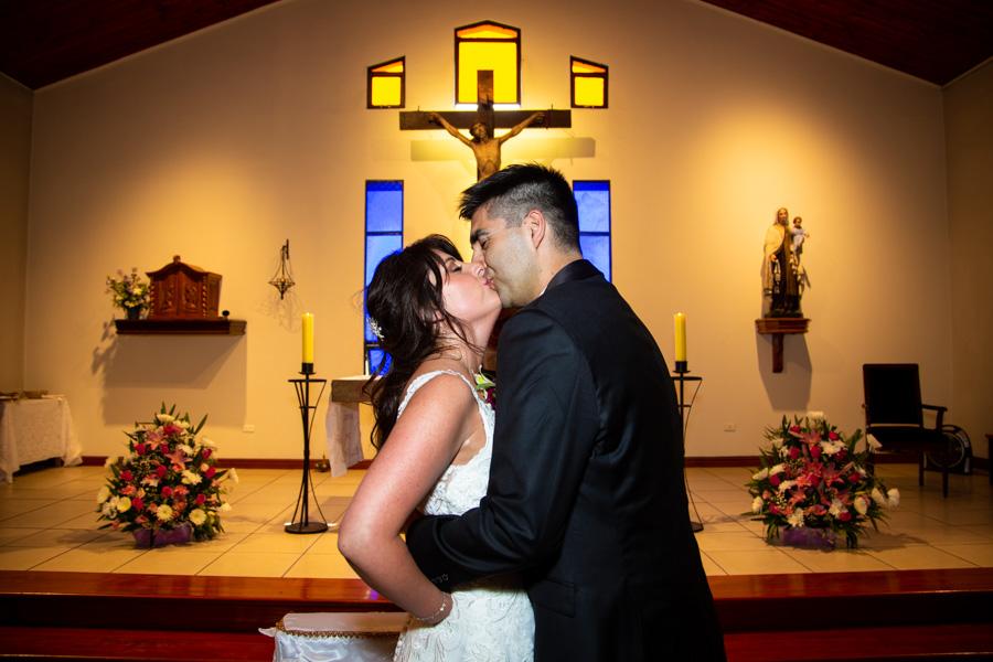 Matrimonio Claritza & Luis-0273