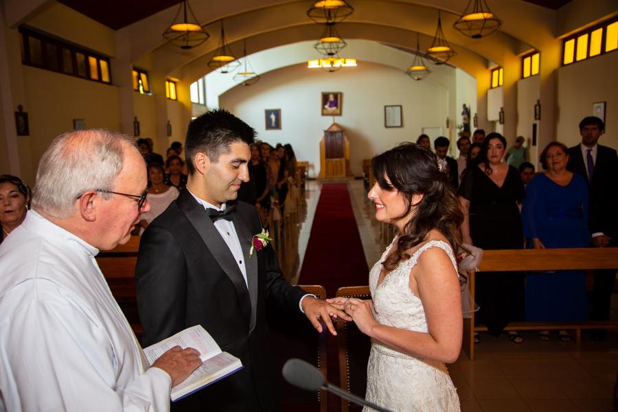 Matrimonio Claritza & Luis-0296