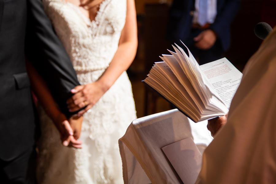 Matrimonio Claritza & Luis-0309