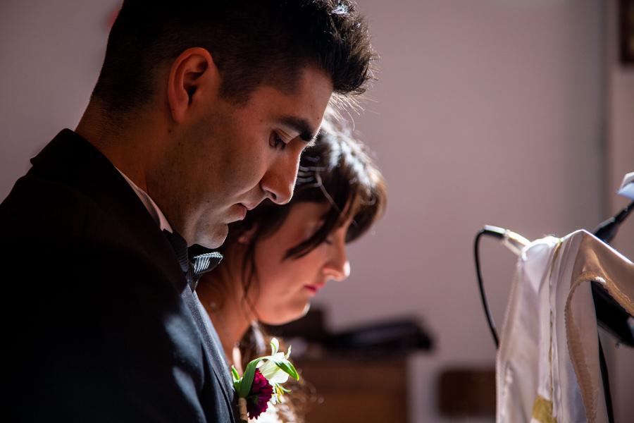 Matrimonio Claritza & Luis-0317