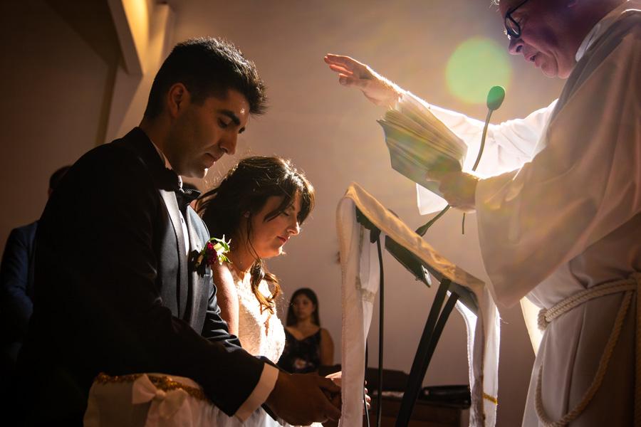 Matrimonio Claritza & Luis-0324