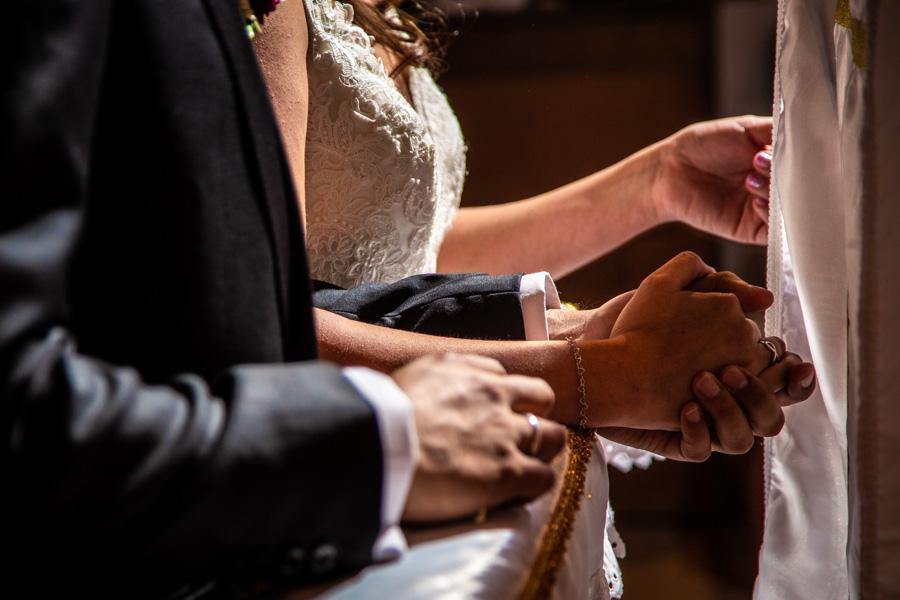 Matrimonio Claritza & Luis-0326