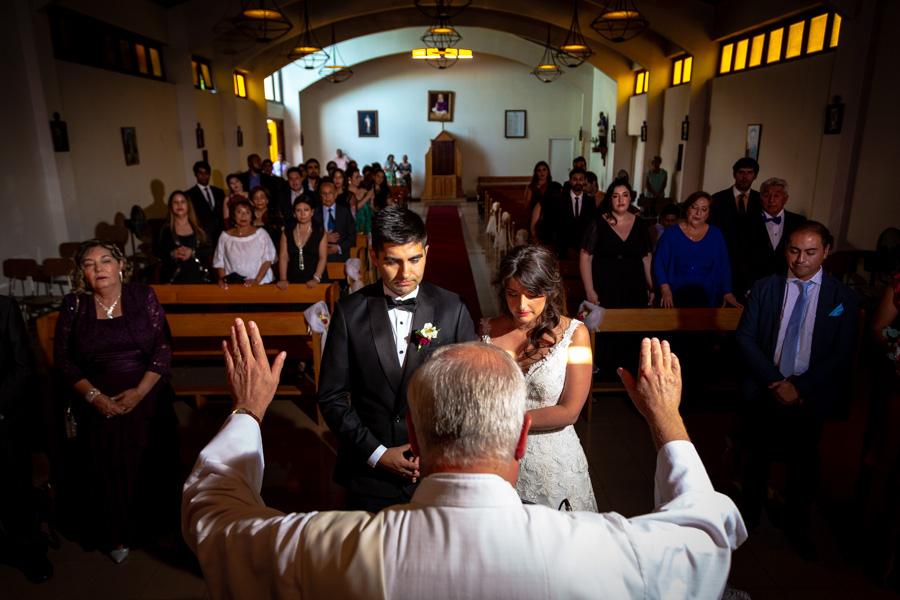 Matrimonio Claritza & Luis-0342