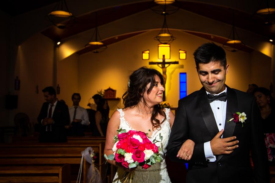 Matrimonio Claritza & Luis-0374
