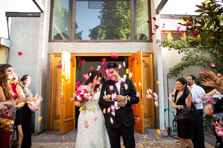 Matrimonio Claritza & Luis-0382