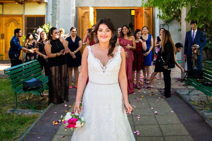 Matrimonio Claritza & Luis-0431