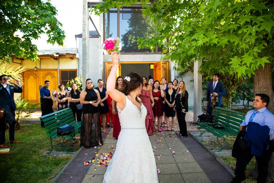 Matrimonio Claritza & Luis-0435