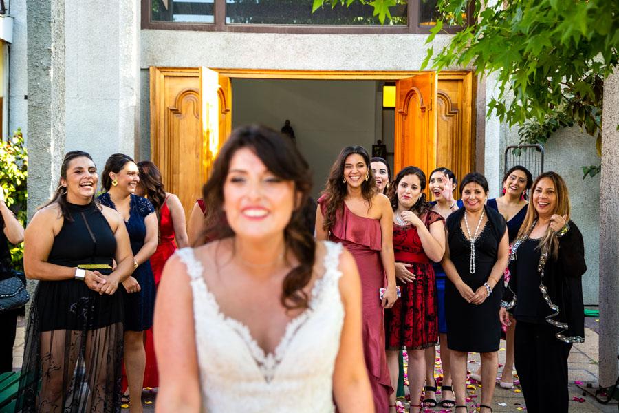 Matrimonio Claritza & Luis-0439
