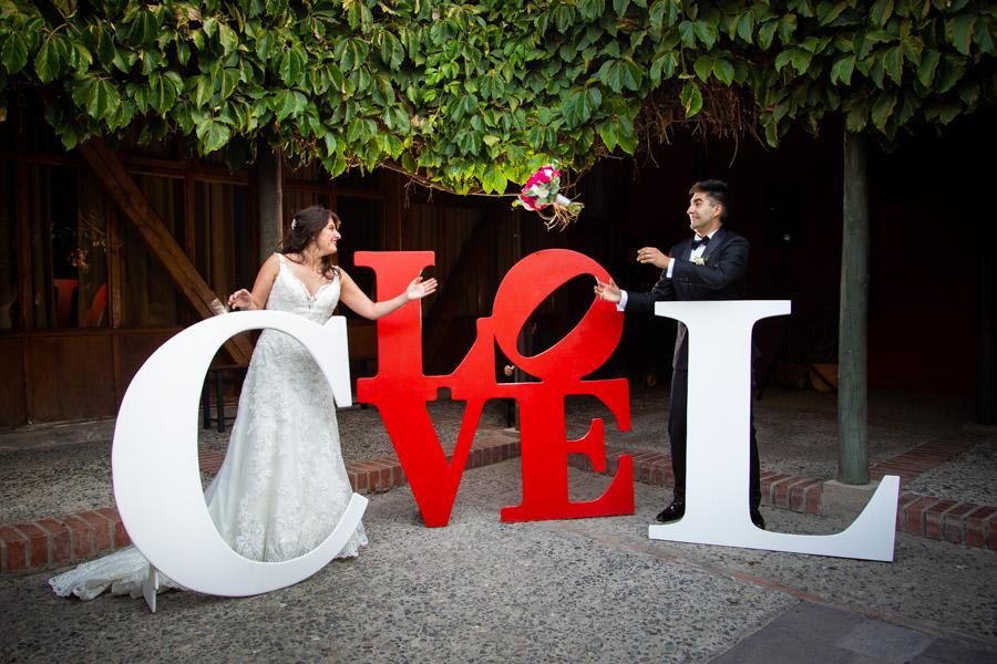 Matrimonio Claritza & Luis-0511