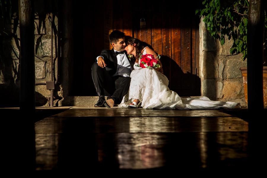 Matrimonio Claritza & Luis-0529