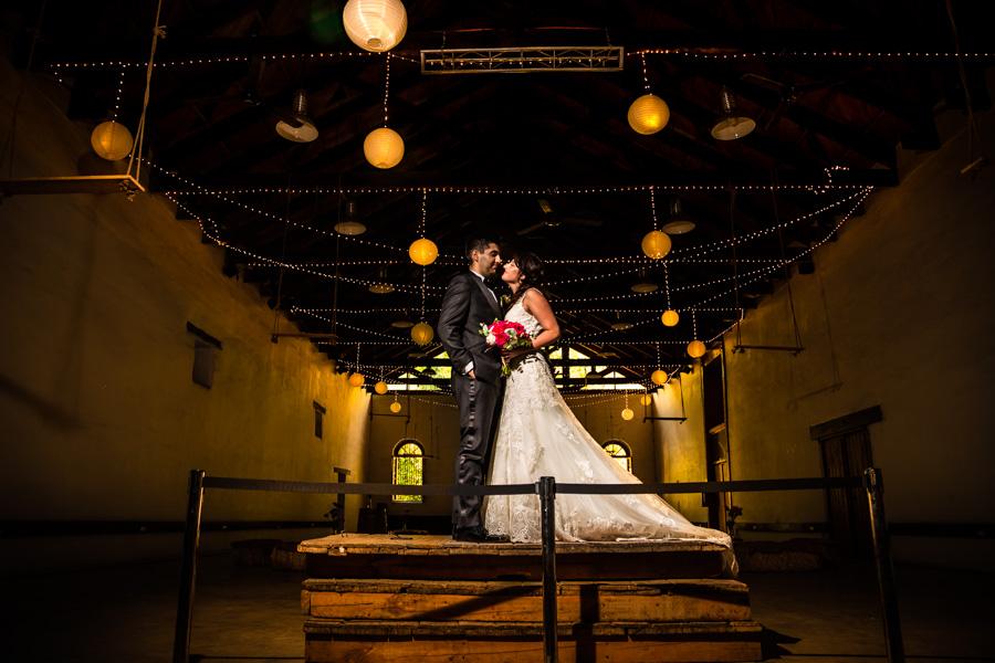 Matrimonio Claritza & Luis-0540