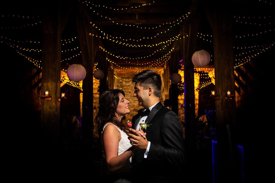 Matrimonio Claritza & Luis-0570