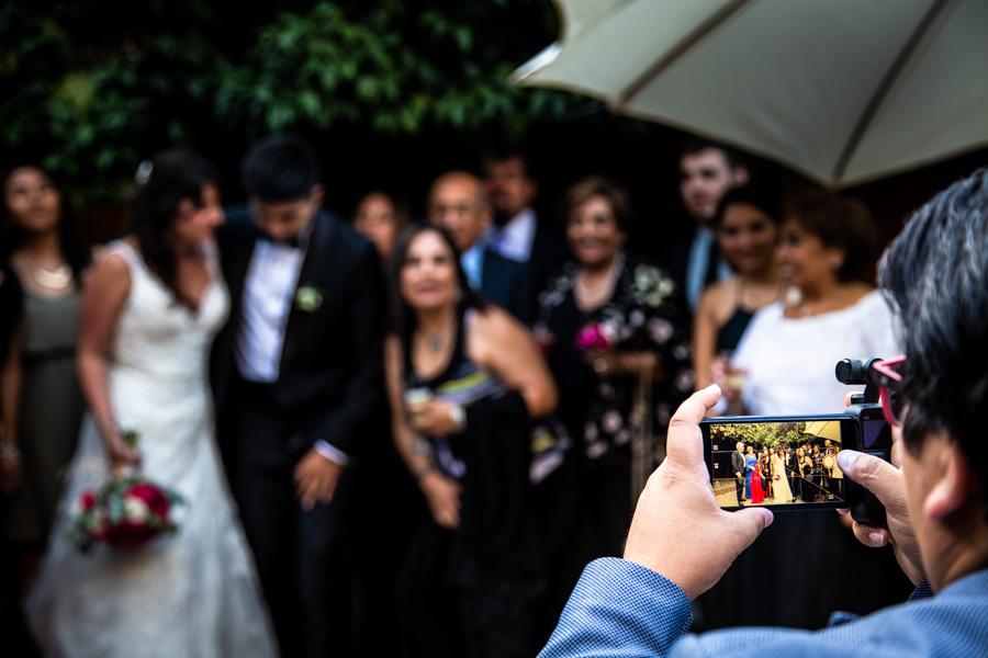 Matrimonio Claritza & Luis-0620