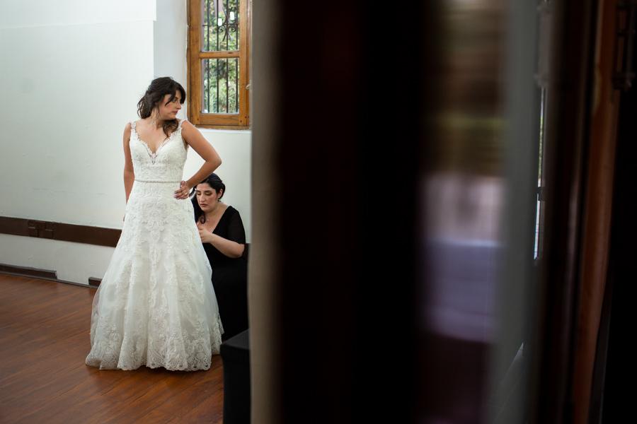 Matrimonio Claritza & Luis-0676