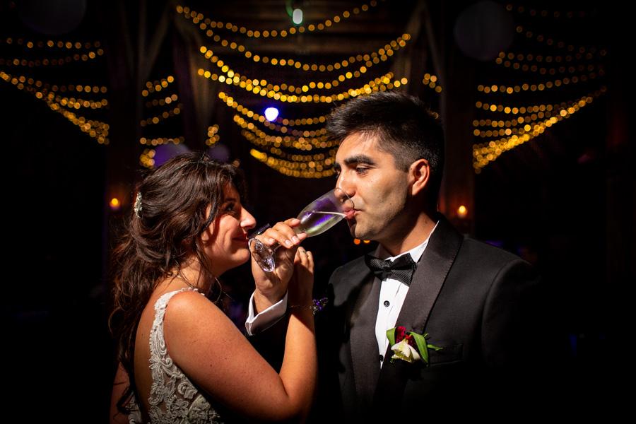 Matrimonio Claritza & Luis-0742