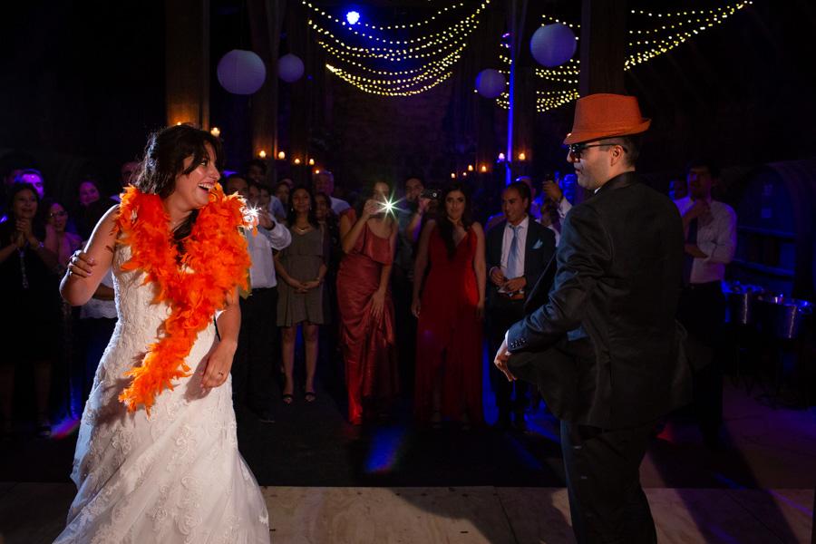 Matrimonio Claritza & Luis-0890