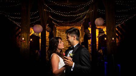 Matrimonio Claritza & Luis-Portada POST