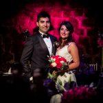 Matrimonio Claritza & Luis-Testimonio