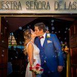 Matrimonio Daniela & Felipe-1014