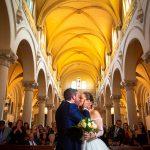 Matrimonio Cecilia & Cristobal-0877